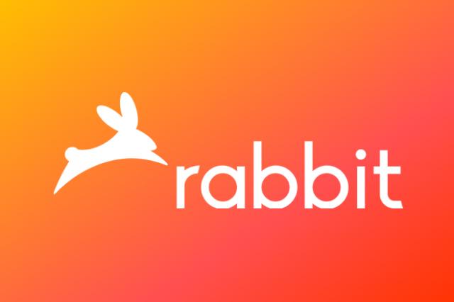 34 Best Rabbit Alternatives: site like Rabb.it