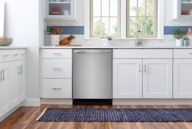Best dishwasher 2021