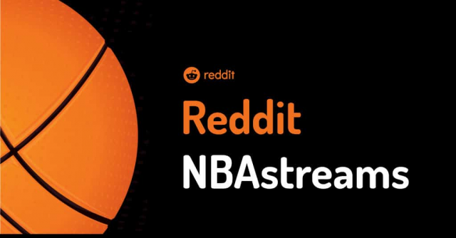 Reddit NBA Streams: Best free Alternatives to NBA Reddit Streams