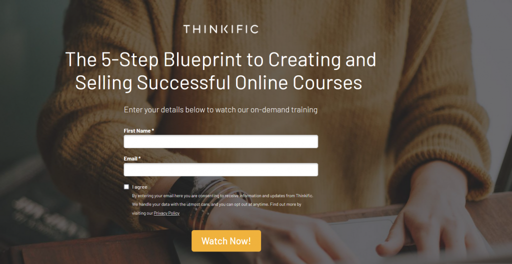 Top 17 Online course, Best online learning platforms
