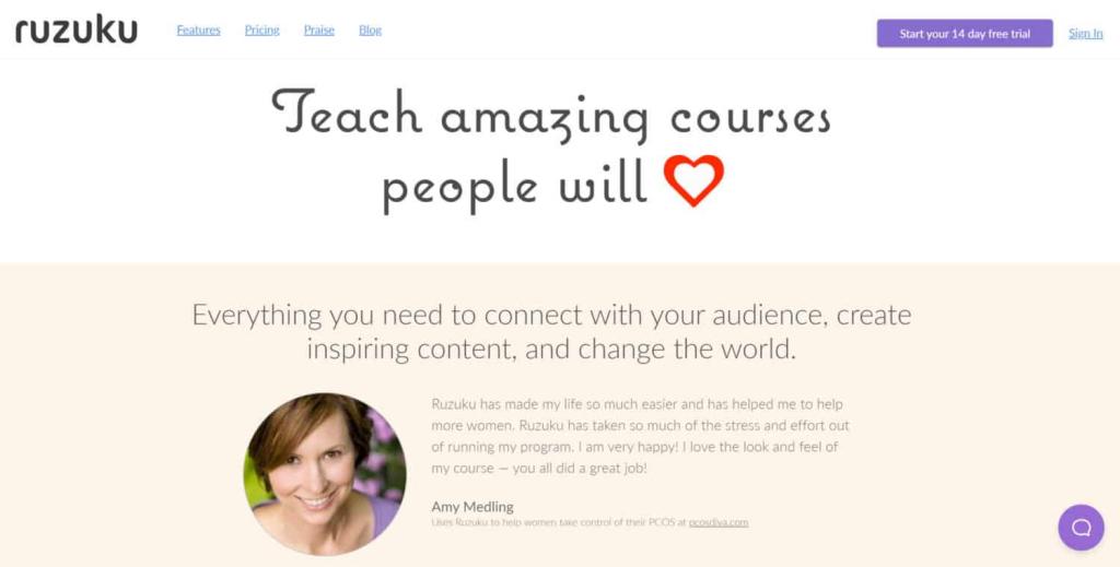 Online course, Best online learning platforms