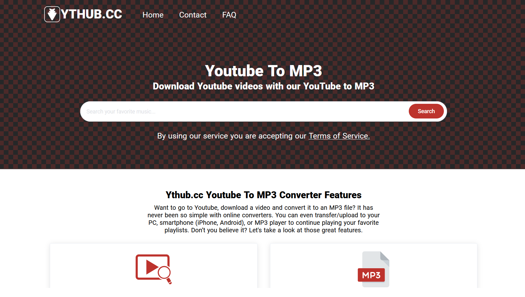 11 Best Online Youtube To Mp3 Converter tool